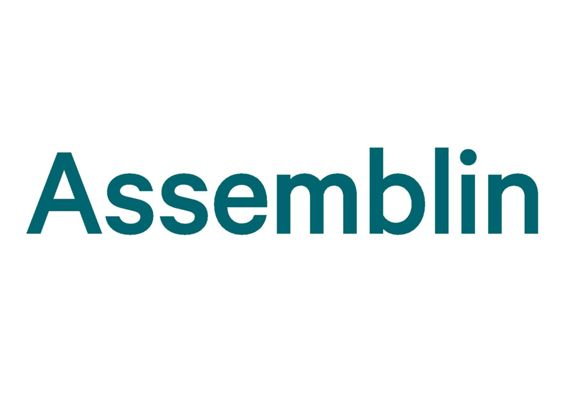 assemblin logo