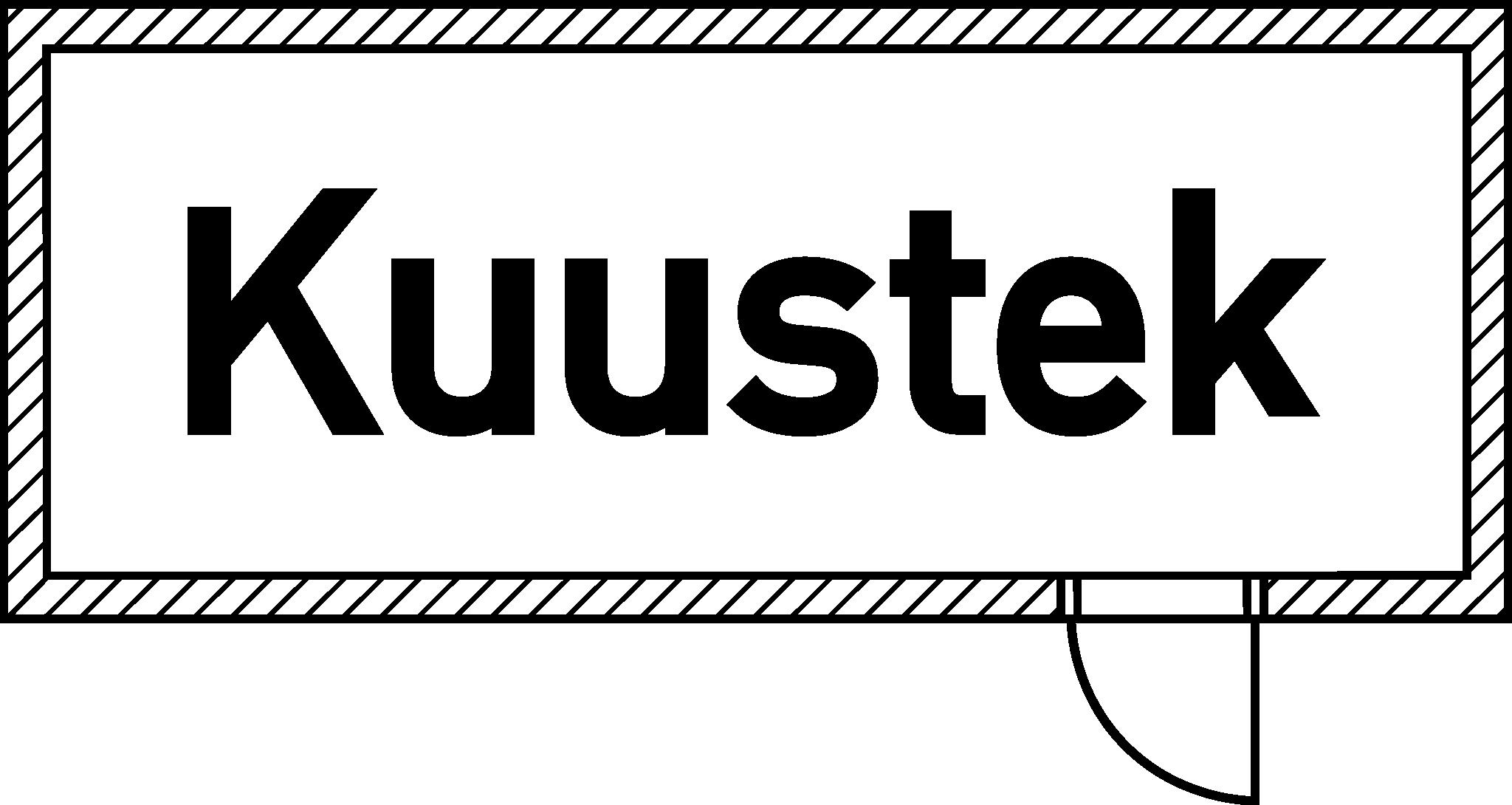 kuustek logo